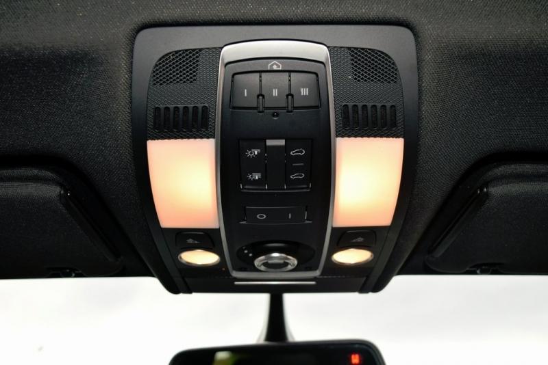Audi Q7 2015 price $31,490