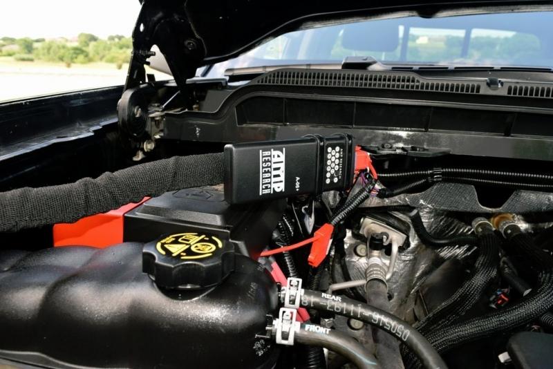 Chevrolet Silverado 1500 2016 price $37,990