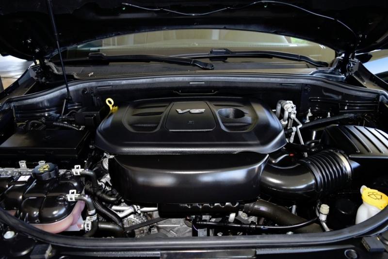 Jeep Grand Cherokee 2017 price $25,790