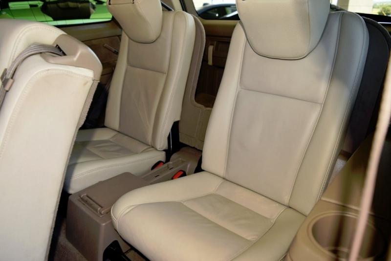 Volvo XC90 2013 price $13,490
