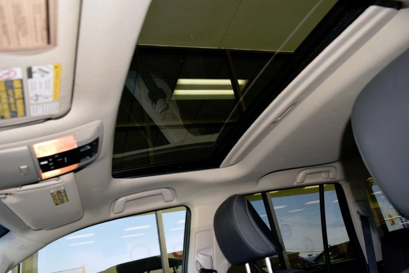 Lexus GX 460 2014 price $31,990