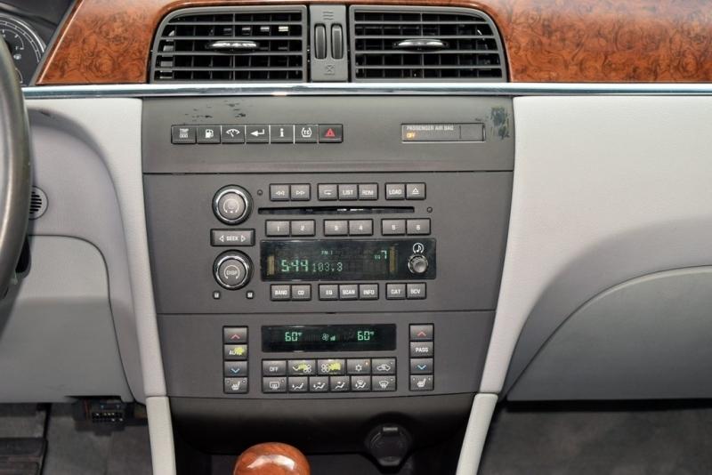 Buick LaCrosse 2005 price $6,950