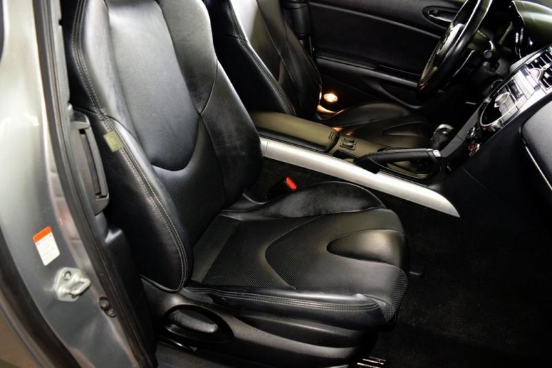 Mazda RX-8 2011 price $11,995