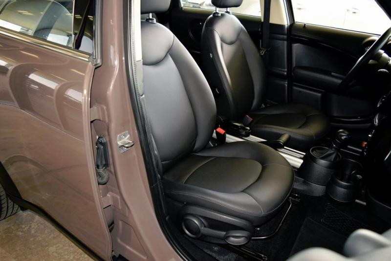 MINI Cooper Countryman 2014 price $11,990