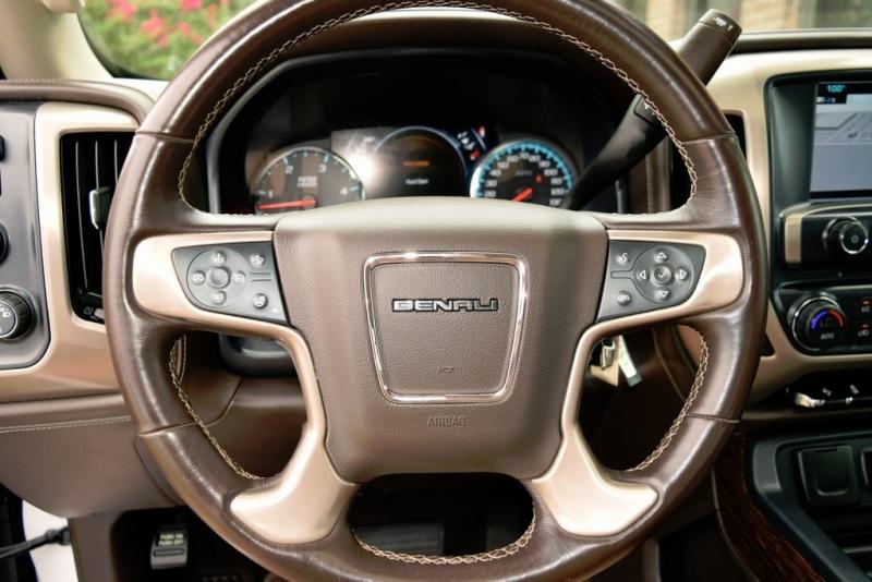 GMC Sierra 2500HD 2019 price $56,990