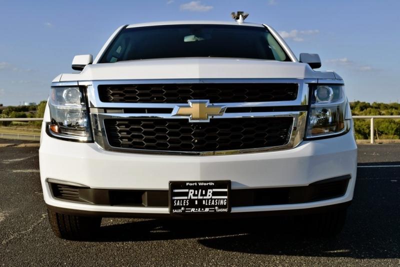 Chevrolet Tahoe 2019 price $35,900
