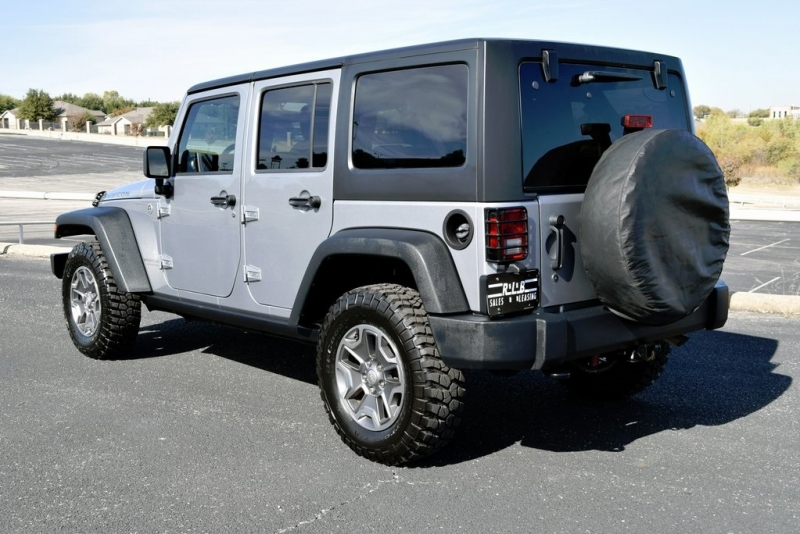Jeep Wrangler 2014 price $27,744