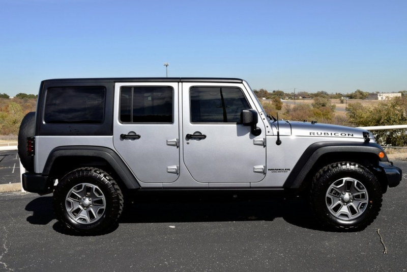 Jeep Wrangler 2014 price $28,700