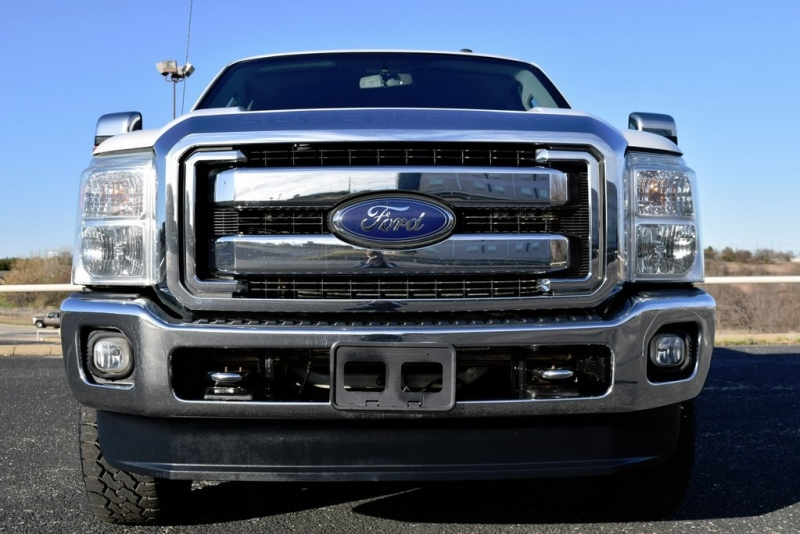 Ford F-250SD 2016 price $29,800