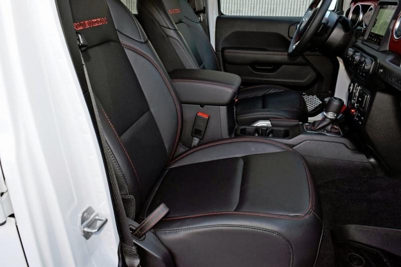 Jeep Wrangler 2019 price $49,500