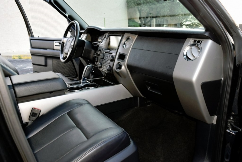 Ford Expedition 2015 price $23,500