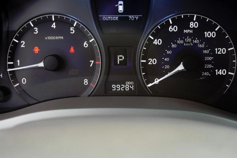 Lexus RX 2010 price $12,900
