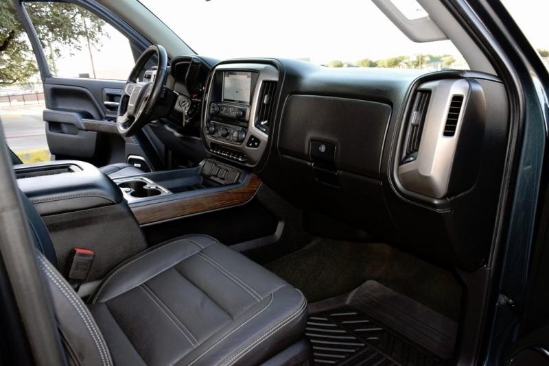 GMC Sierra 1500 2018 price $39,990