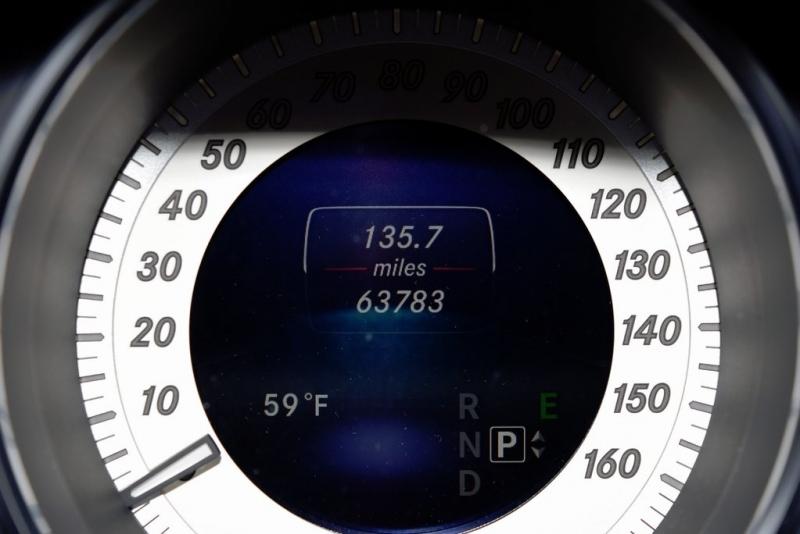 Mercedes-Benz CLS 2015 price $27,290