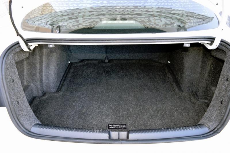Volkswagen Jetta 2015 price $8,500