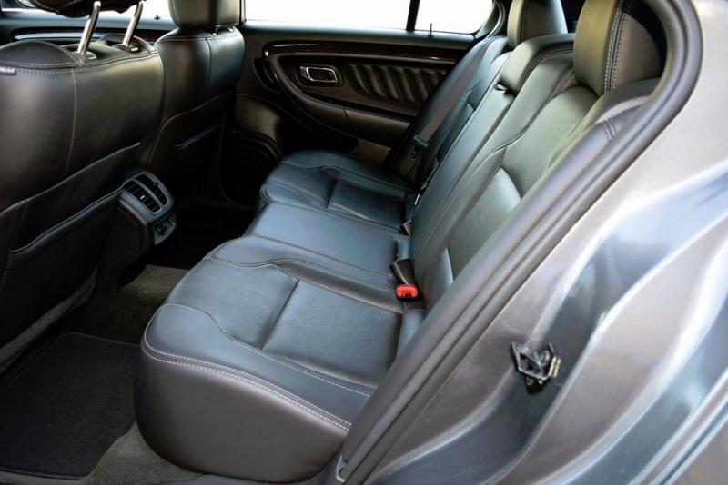 Ford Taurus 2014 price $11,900