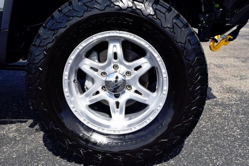 Toyota FJ Cruiser 2012 price $34,500