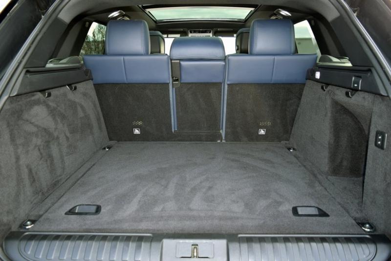 Land Rover Range Rover Sport 2020 price $81,950