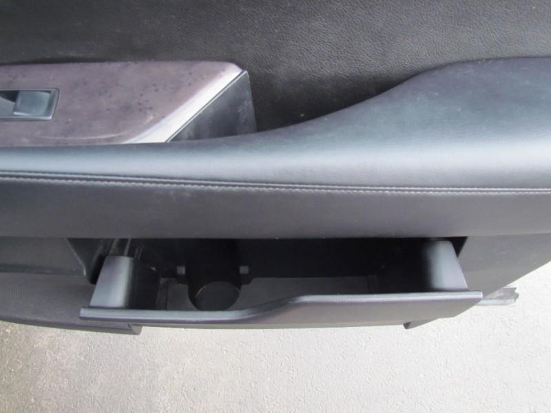 Lexus RX 350 2013 price $14,999