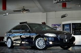 BMW 535XI AWD 2011