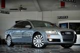 AUDI A8 QUATTRO 2006
