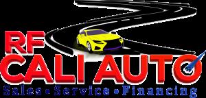 RF Cali Auto Center