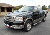 Ford F-150 Truck 2005