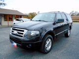 Ford Expedition SUV 2004