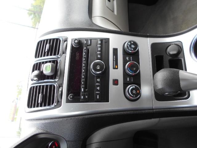 GMC Acadia SLE SUV 2009 price $8,495