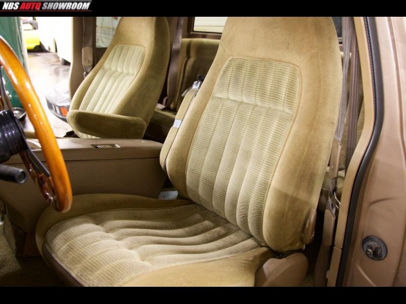 Chevrolet C/K 2500 1994 price $4,900