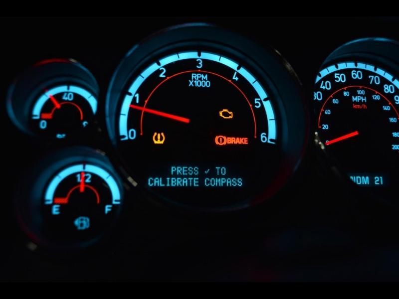 Hummer H2 Duramax Turbo Diesel 2009 price $48,899