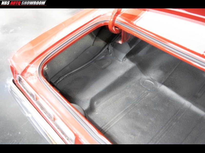 Chevrolet Camaro 1969 price $41,200
