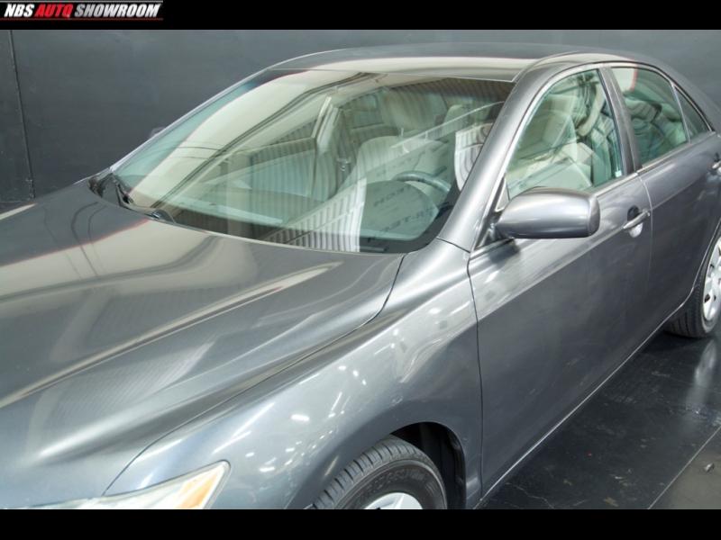 Toyota Camry 2008 price $5,099