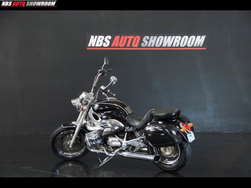 BMW R1200C 2002 price $3,800