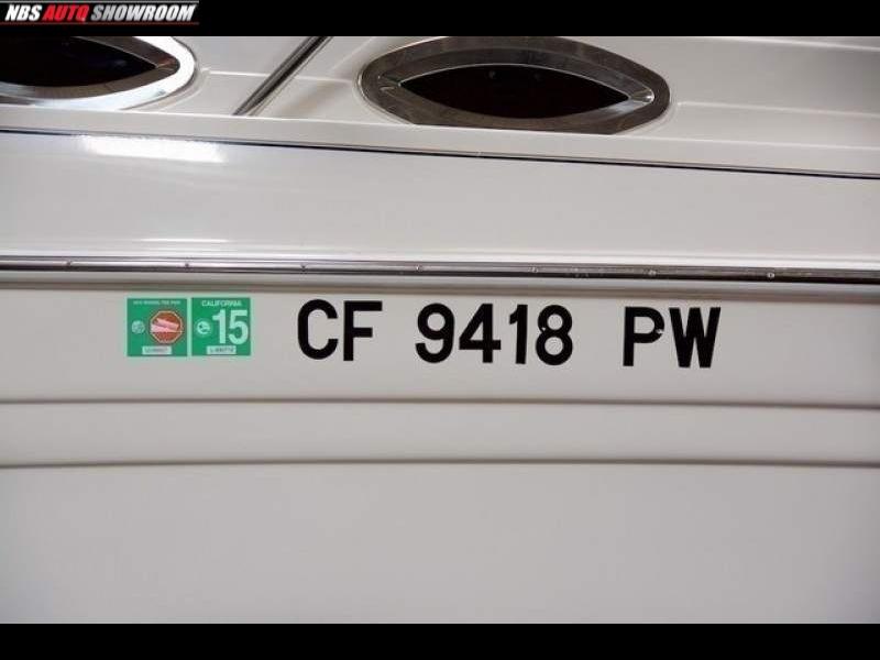 Regal Commodore 2001 price $27,221