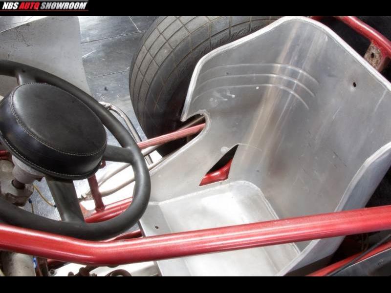 - MIDGET CAR 1959 price $4,555