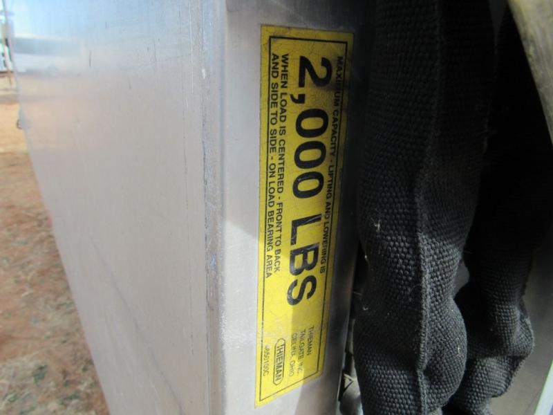 FREIGHTLINER MT45 2010 price $16,992