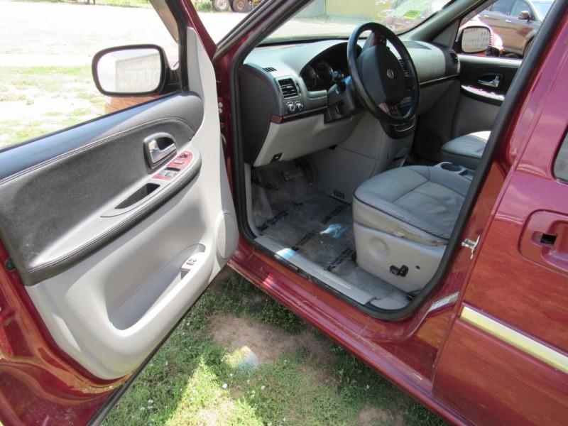 BUICK TERRAZA 2005 price $3,295