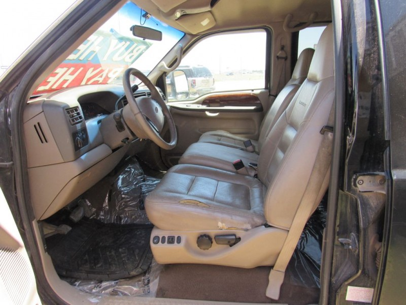 FORD F350 2001 price $12,995