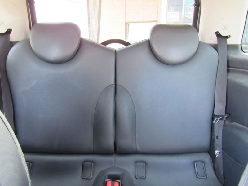 MINI COOPER 2003 price $3,995