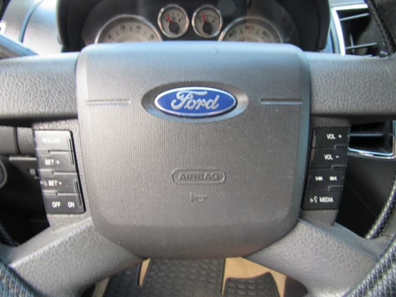 FORD EDGE 2008 price $500 Down