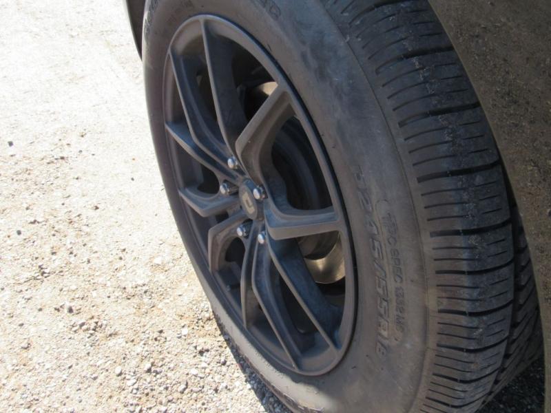 CHEVROLET CAMARO 2012 price $9,340