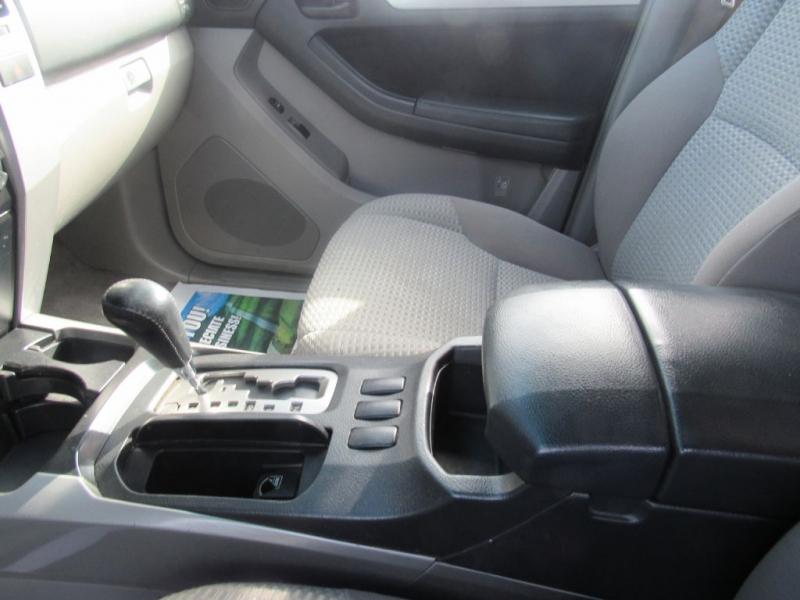 TOYOTA 4RUNNER 2006 price $7,995