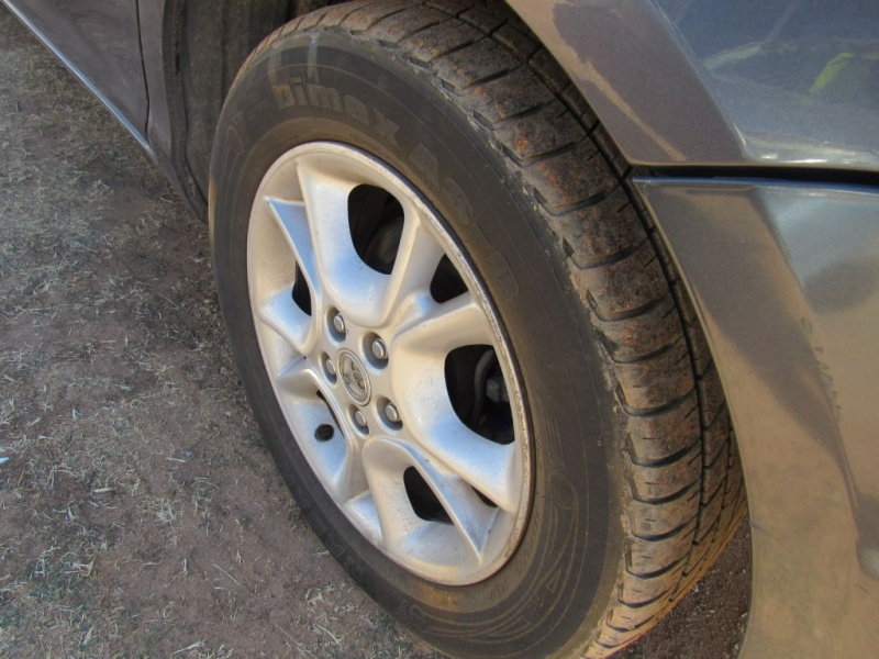 TOYOTA SIENNA 2006 price Call for Pricing.