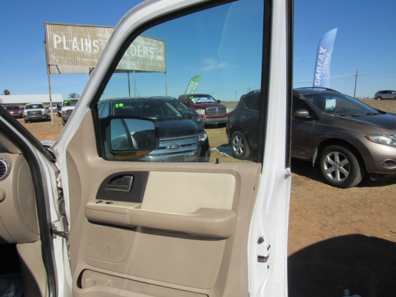 FORD EXPEDITION 2003 price $3,495
