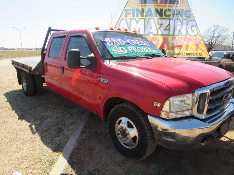 FORD F350 1999 price $9,995