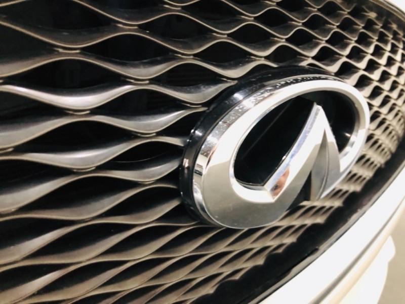 Infiniti Q50 2014 price $14,300