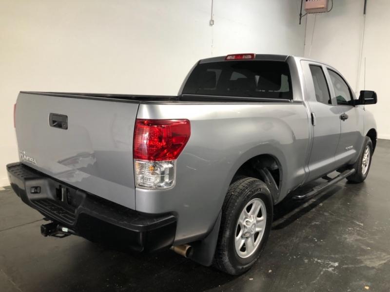 Toyota Tundra 2WD Truck 2013 price $18,000