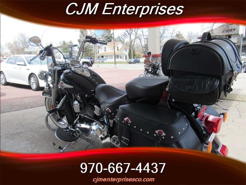 Harley-Davidson Touring 2016 price Call for Pricing.
