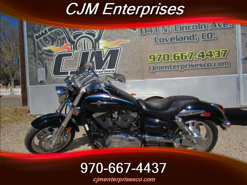 Kawasaki Vulcan 2002 price Call for Pricing.